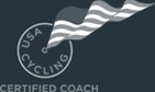 USA Cycling Coach