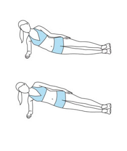 abs_side_plank_300
